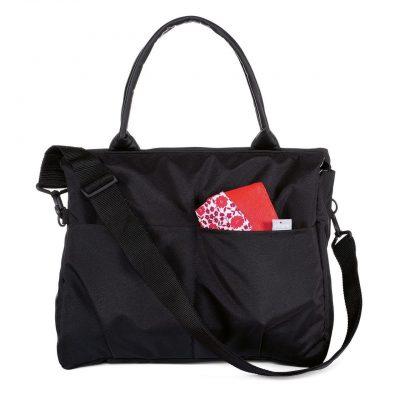 borsa organizer bag per passeggino e mamma chicco bimbi viareggio