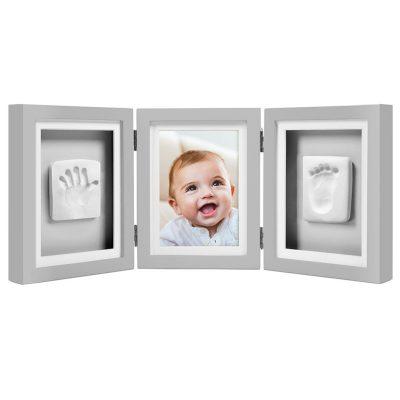 impronta babyprints deluxe desk frame bimbi viareggio